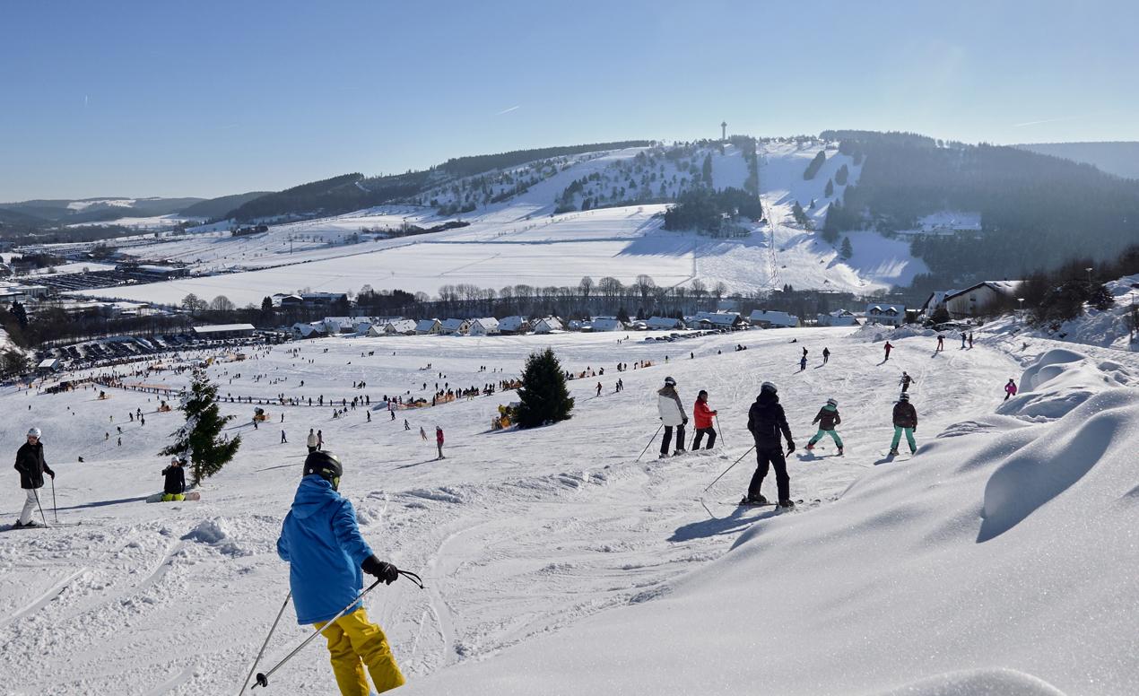 skifahren-in-willingen
