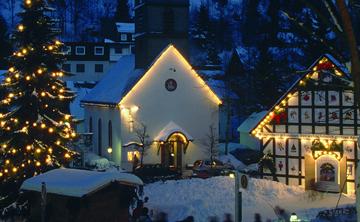 card_wintermärchen willingen